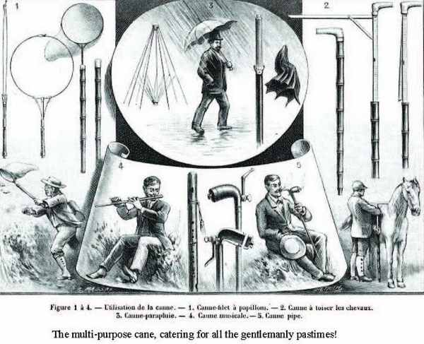 Top 10 Bizarre Victorian Inventions on smoke machine