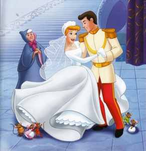 Cinderella-And-Charming-Cinderella-And-Prince-Charming-28505682-550-566