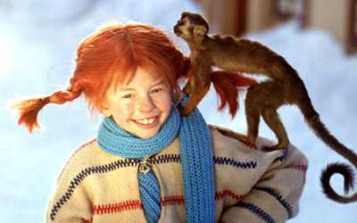 Pippi-Longstocking Jacob-Forsell Image%20Bank