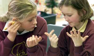 Two-Schoolgirls-Count-On--008
