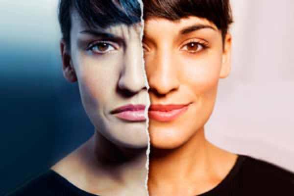 Bipolar-Symptoms-300X200-1