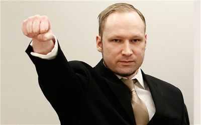 Breivik 2194965B