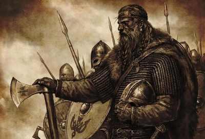 History-Vikings