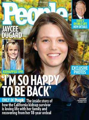 Jaycee-Dugard-Pic-People-Now