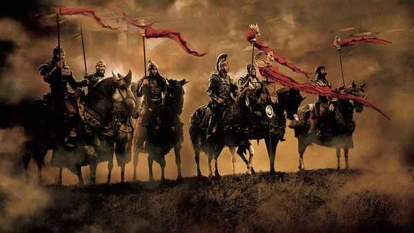 King-Arthur-Original