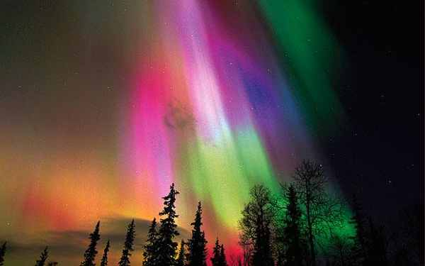 Northern-Lights1 1753909I