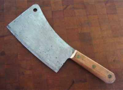S-Meat-Cleaver-Large