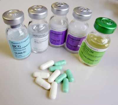 Steroids1