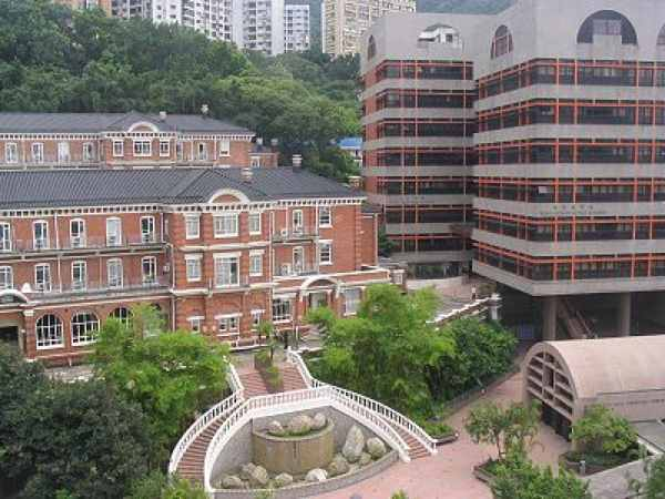 The-University-Of-Hong-Kong1