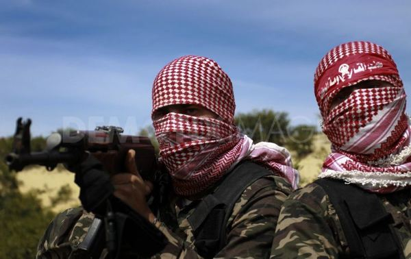 1331147018-Democratic-Front-For-The-Liberation-Of-Palestine-Training-Drills 1093131