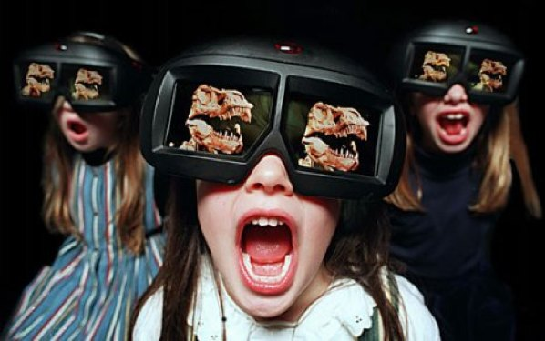 3D%20Glasses%20Image%20-%20Movie%20Theater%20(3)