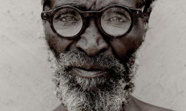 A-Zulu-Man-Wearing-Adapti-001-1