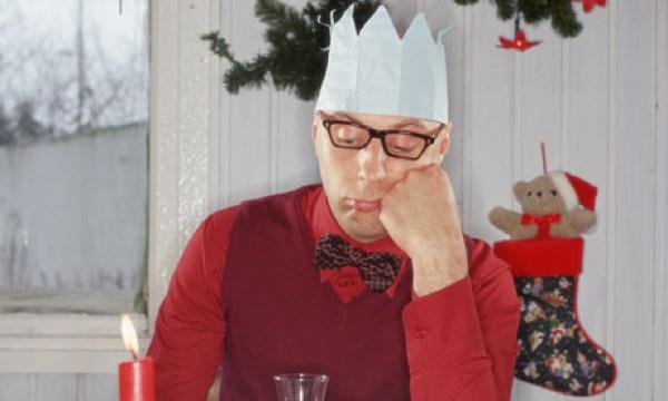 Bored-At-Christmas-001