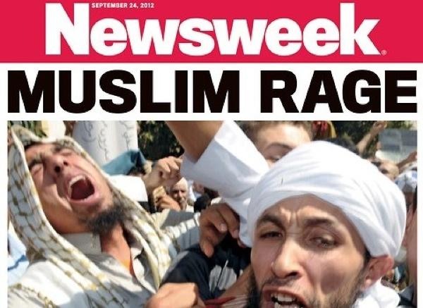 Muslimragenewsweek-480X350