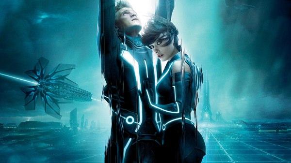 Tron-Legacy-2010-Wallpaper-7