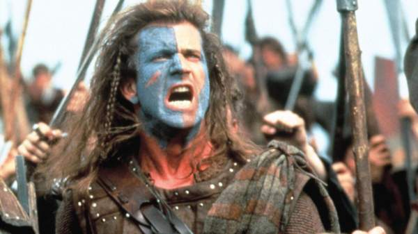 Wallpaper-Braveheart-32189752-1920-1080