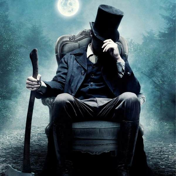 Abraham-Lincoln-Vampire-Hunter-Movie-Quotes