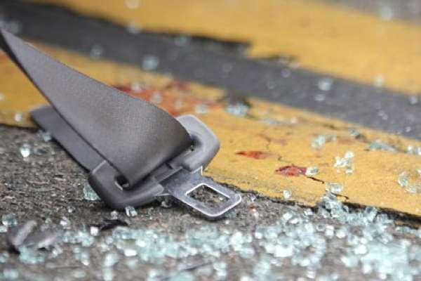 Car-Crash-1200-Edit