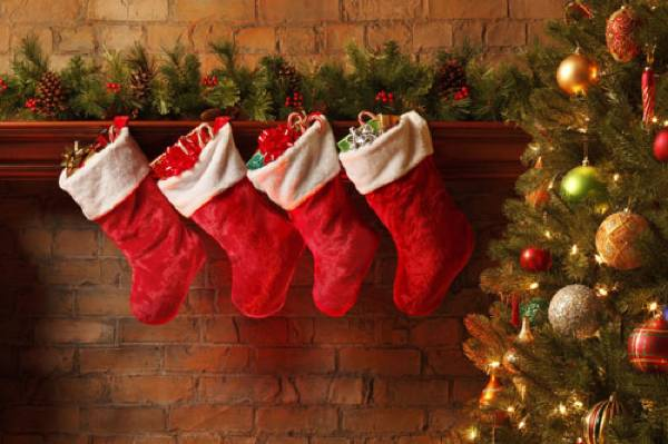 10 Remarkable Origins Of Common Christmas Traditions Listverse