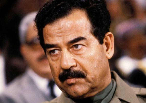 Cn Image.Size.Saddam-Tapes
