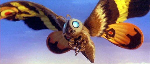 Mothra1-1