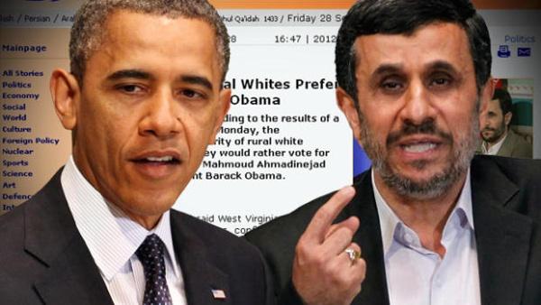 Obama-And-Ahmadinejad2 620X350
