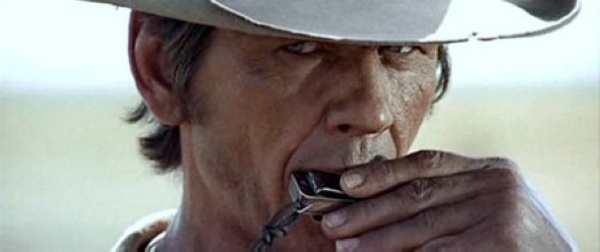 Once-Upon-A-Time-In-The-West-Charles-Bronson