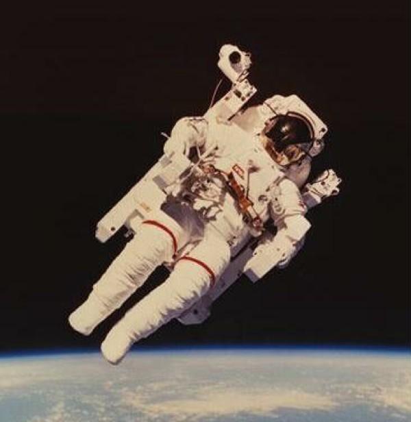 Space-Suit-Mmua