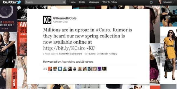 2011-02-03-Kennethcole2-Resized-600-1