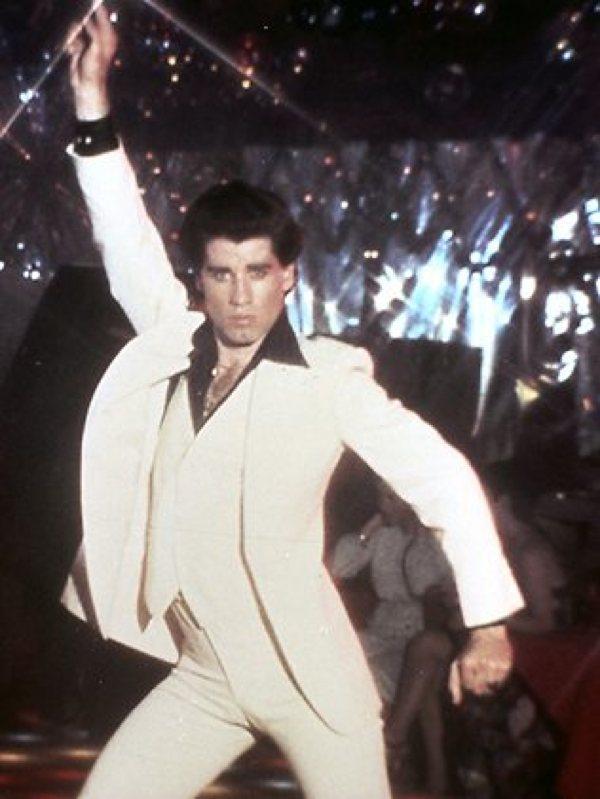 451614-John-Travolta