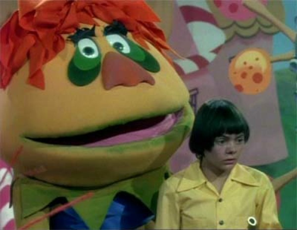 600Full-H.R.-Pufnstuf-Screenshot