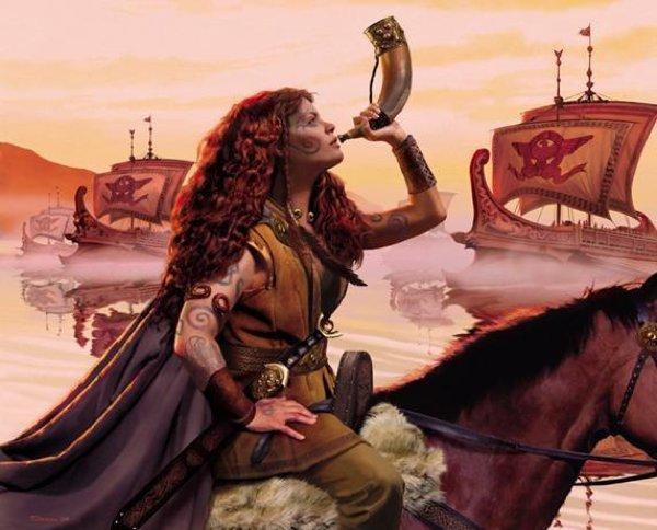 Boudica-Boudica-6234922-572-462