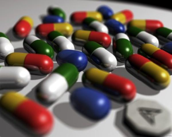 Generic-Drugs