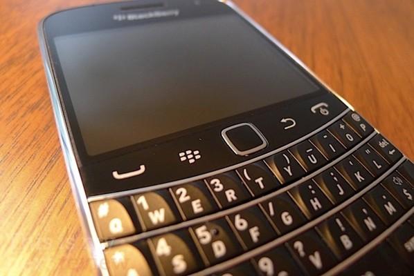 Blackberry-Bold-9900-4G-Libre-Vendo-O-Iphone-4G-Mas-Dif Mla-F-3242753338 102012