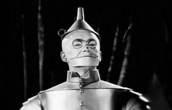 Buddy-Ebsen-Tin-Man