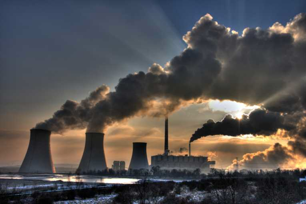 Carbon Capture 22
