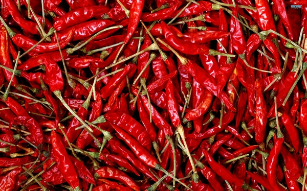 Chili-Peppers-11031-2560X1600