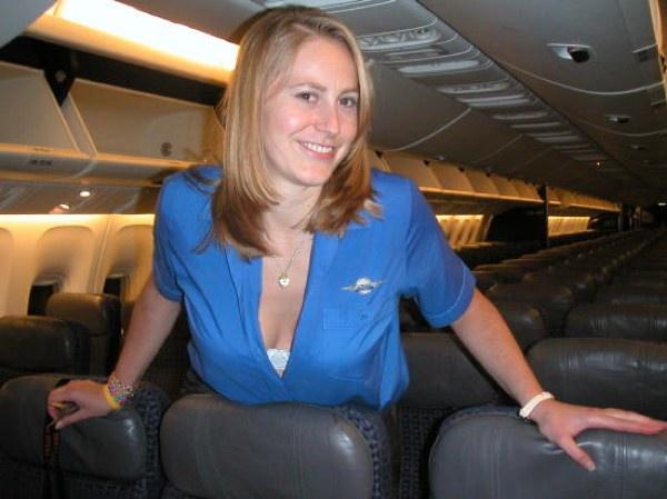 Ellen Simonetti