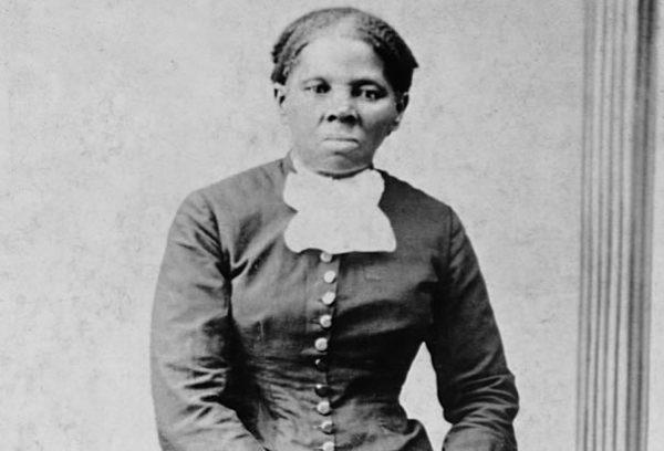 Harriet-Tubman
