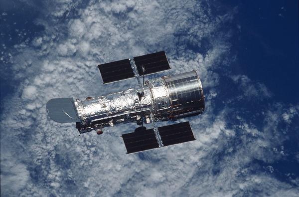 Hubble1