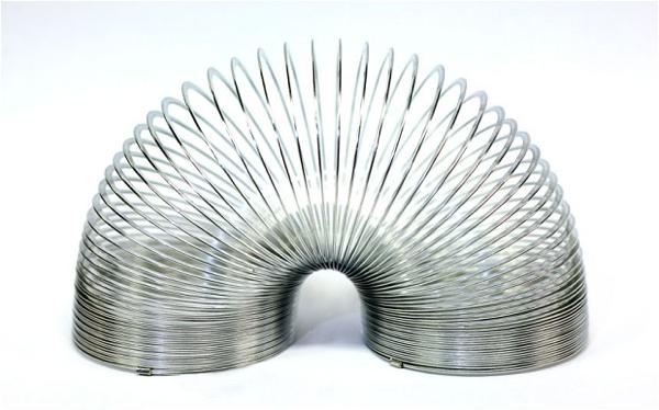 Slinky 2420525B