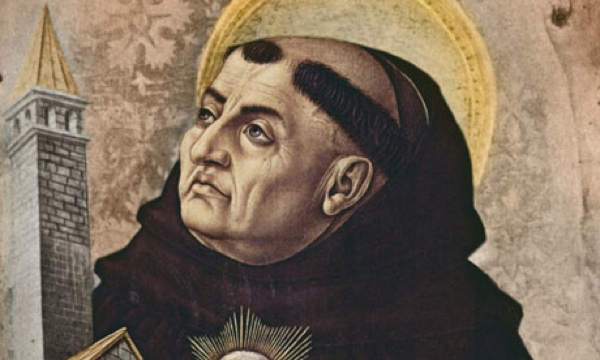 Thomas aquinas and the medieval economics