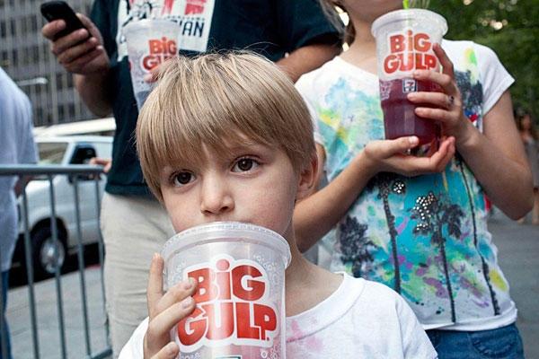 0724-New-York-Soda-Ban Full 600