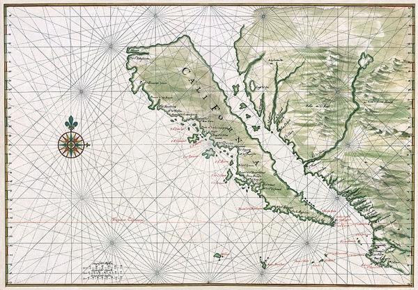 California Island Vinckeboons5