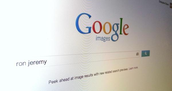 Google-Image-Search-Ron-Jeremy