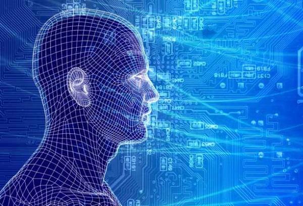 Braingridcircuitboard