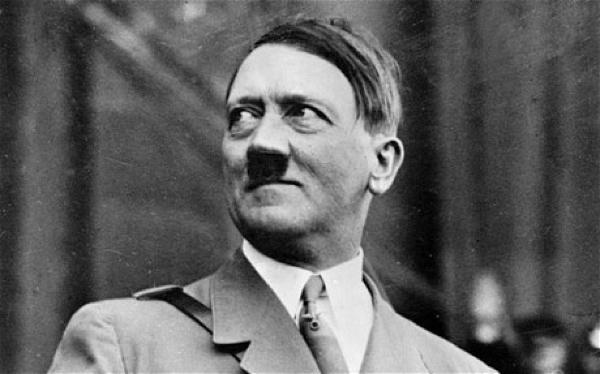 Hitler 1881083C