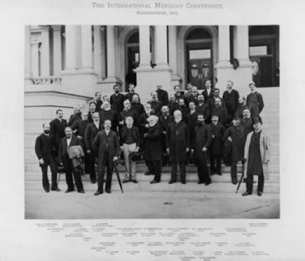 Imc 1884