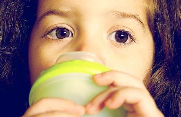 Safemilk