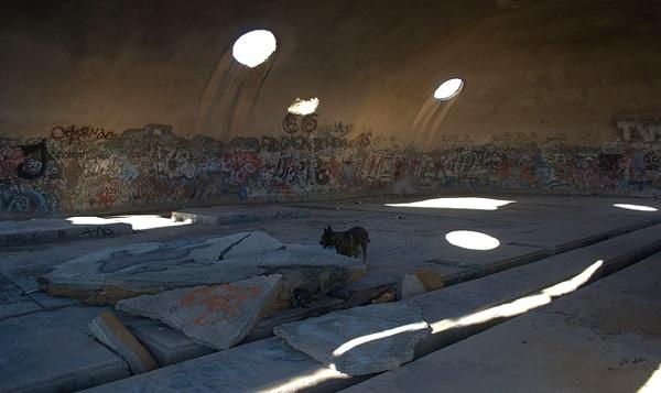 The-Desert-Domes-Of-Casa-Grande2